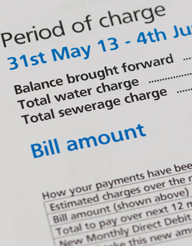 business-water-bill-explained