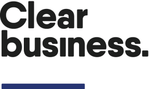 Clear Business Water
