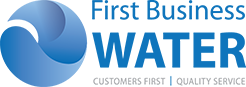 First Business Water